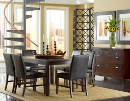 CORT Furniture Rental & Clearance Center