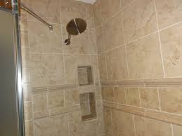 new tiled shower ideas interior design modern shower tile design ideas for tiled shower ideas