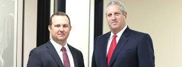 Riverside Business Attorneys | Lester & Cantrell, LLP
