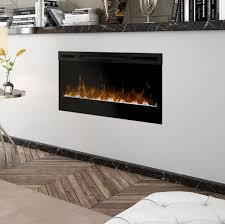dimplex lacey wall mount electric fireplace review ideas
