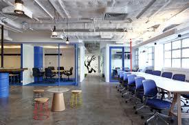 office space in hong kong. Office Space In Hong Kong. Coolest Spaces - Hong-kong-offices- Kong