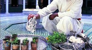 الشاي للضيوف من الممكن تقديم الشاي بالعديد من الطرق للضيوف، حيث إنّه قد يكون باردأ أو ساخناً، مع إرفاق المكسرات والبسكويت والبتيفور المشكل، وفيما يأتي بعض الطرق والوصفات المميّزة للشاي: المغرب صحتي دليلك الأول لحياة صحية