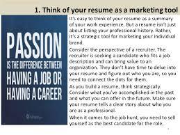 Artist Manager Resume Job Description Artist Manager Resume Sample Pdf Ebook Free Download