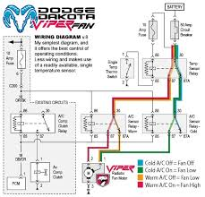dodge viper wiring diagram 2001 dodge dakota wiring diagram 2001 wiring diagrams online