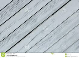 wooden garage door texture