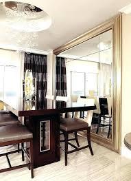 dining room mirror decor mirror wall art living room mirror wall decor ideas for living room