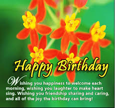 download birthday greeting 100 top birthday wishes images greetings cards and gifs