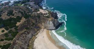Orange County Things To Do Crystal Cove State Park