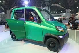 new car launches of bajajBajaj RE60 To Launch Tomorrow  Indian Cars Bikes