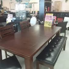 furniture clearance outlet antioch ca 3215 fairview dr