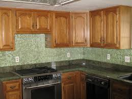 Kitchen Tiles Matchstick Tile Kitchen Backsplash Ideas Latest Kitchen Ideas