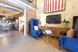 creative office space ideas. Creative Office Design Ideas Space B