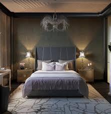 art deco interior design bedroom. stunning stylish interior design project inspired by kelly wearstlerus with art deco bedroom
