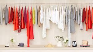 Cara Memenuhi Kebutuhan Fashion Manusia - Anwartour