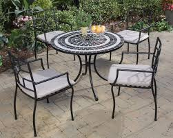 green garden design combine with raymour and flanigan outdoor furniture for patio decor