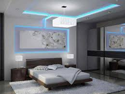 bedrooms designs. Pop Fall Ceiling Designs For Bedrooms Design Hall Bedroom 2018 And Attractive In False About Remodel Trends Ideas With