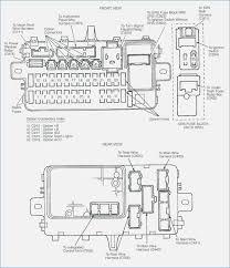 1994 honda civic fuse box diagram 92 4 wonderful 1997 wiring 92 civic hatchback fuse box diagram 1994 honda civic fuse box diagram 92 4 wonderful 1997 wiring
