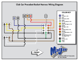 36 volt wiring diagram for forward and reverse switch for 1985 club 1985 club car forward reverse switch wiring diagram