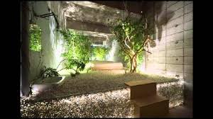 house outdoor lighting ideas design ideas fancy. Fine Design For House Outdoor Lighting Ideas Design Fancy E