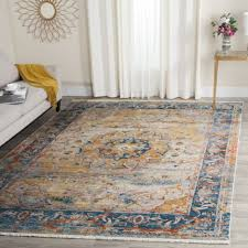 image of oriental target area rugs 8 10
