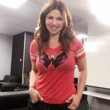 Espn canceled rachel nichols' show the jump and is taking the star reporter off nba programming, the network confirmed to the sports business journal on wednesday. Travel Gear Bristol Cleveland Allcaps Dmv