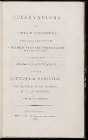 file observations on certain documents alexander hamilton jpg  file observations on certain documents alexander hamilton 1797 jpg