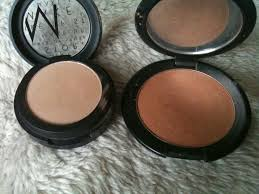 Thin Lizzy Concealer Colour Chart Thin Lizzy Up North