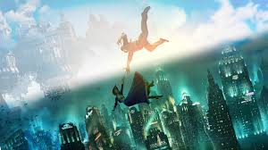 187 bioshock infinite hd wallpapers background images wallpaper abyss