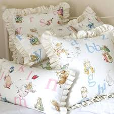 peter rabbit baby bedding best potter images on peter rabbit peter rabbit toddler bedding peter rabbit