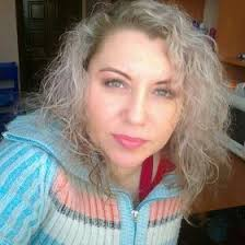 Светлана (blondafil) — профиль   Pinterest