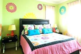 cool painted furniture. Cool Girl Rooms Room Ideas Bedrooms Painted Furniture For Teens Tween I