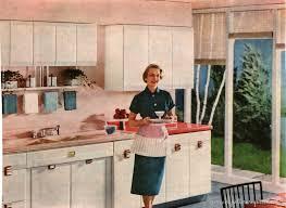 american standard001 bhg june 1955