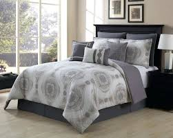 grey and taupe bedding taupe gray cotton comforter set bedspreads king queen black quilt bedding size