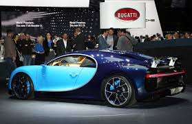 2018 bugatti chiron engine. perfect bugatti bugatti chiron engine audi sq7 tdi kahn vengeance car news headlines on 2018 bugatti chiron engine