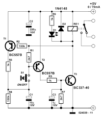 pushbutton switch circuit diagram blog pushbutton switch circuit diagram