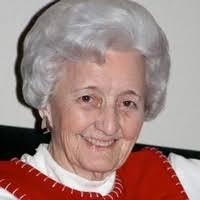 Obituary | Beauton Bowers | White Ranson & White Mahon Funeral Homes