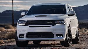 2018 dodge full size suv.  size the dodge durango started life as a midsize bodyonframe suv in 1998 and  became fullsize for its second generation which ran from 2004 to 2009 with 2018 dodge full size suv
