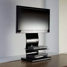 Triskom Minimalist TV Stand | Wayfair UK | Furniture | Pinterest | Tv stands,  Minimalist and Game rooms