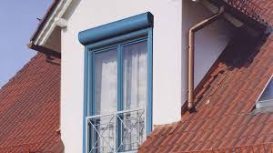 Beschattung Zubehör Frech Fenster Glaserei