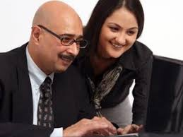 daily responsibilities of an hr manager benefits analyst job description