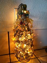 Decorative Wine Bottles With Lights Decorative Lighted Wine Bottles by Jeremyzombie on DeviantArt 91