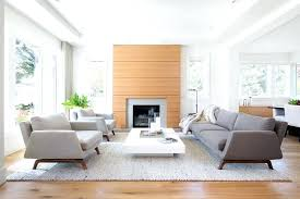 definition of contemporary furniture. Contemporary Style Furniture Definition . Of H