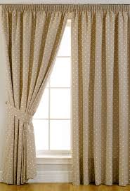 Lined Bedroom Curtains 17 Best Images About Thermal Blackout Curtains On Pinterest