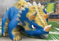 Fossil Fighters Frontier Type Chart News E311 Media Super Fossil Fighters Comes To The