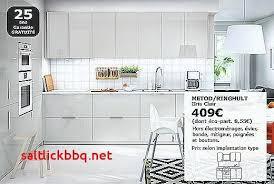 Singulier Tarif Installation Cuisine Ikea Prix Pose Cuisine Par Ikea