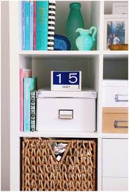 office storage baskets. Outstanding Wicker Office Storage Baskets Full Image For Decor