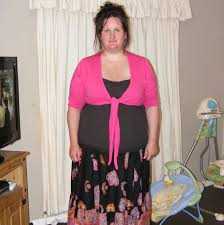 size g breast pictures gran sheds half her body weight and has size g breast implants for