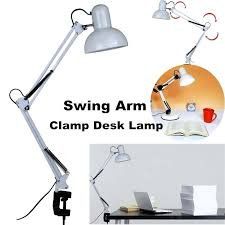 studio designs swing arm lamp flexible swing adjule swing arm lamp clamp on study artist drafting studio designs swing arm lamp