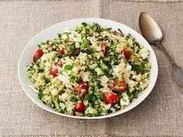 Výsledek obrázku pro quinoa