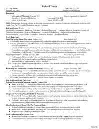 collection agent resume wonderful sale representative resume collections agent objective
